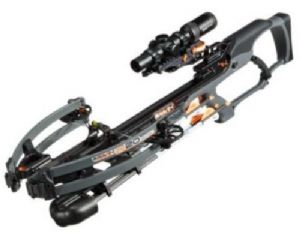 Ravin Crossbows R20 Sniper Crossbow package from Ravin Crossbows